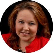 county clerk Honorable Kari French for Walker County, Texas
